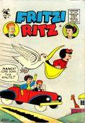 Fritzi Ritz (1948) 53