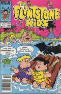 Flintstone Kids (1987 Marvel/Star Comics) 2