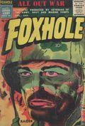 Foxhole (1954) 4