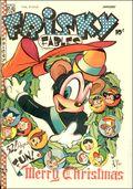 Frisky Fables Vol. 3 (1947) 10