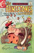 Flintstones (1970 Charlton) 5