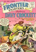 Frontier Fighters (1955) 2