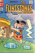 Flintstones (1970 Charlton) 21