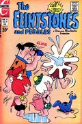 Flintstones (1970 Charlton) 24