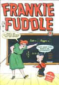 Frankie Fuddle (1949) 16