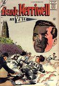 Frank Merriwell at Yale (1955) 1