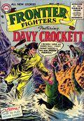 Frontier Fighters (1955) 5