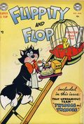 Flippity and Flop (1951) 1