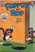 Flippity and Flop (1951) 10