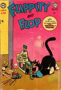Flippity and Flop (1951) 14