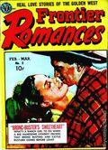 Frontier Romances (1949) 2