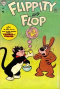 Flippity and Flop (1951) 18