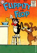Flippity and Flop (1951) 22