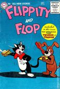 Flippity and Flop (1951) 28