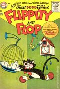 Flippity and Flop (1951) 29