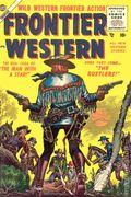 Frontier Western (1956) 2