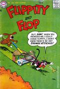 Flippity and Flop (1951) 33