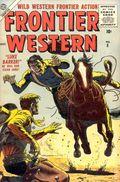 Frontier Western (1956) 5
