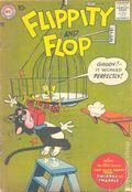 Flippity and Flop (1951) 35