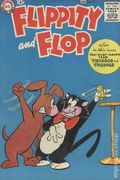 Flippity and Flop (1951) 43