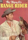 Flying A's Range Rider (1953) 6