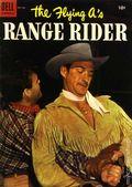 Flying A's Range Rider (1953) 8
