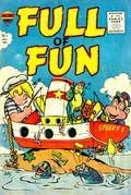 Full of Fun (1957) 2