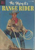 Flying A's Range Rider (1953) 16
