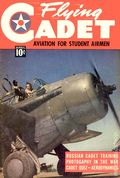 Flying Cadet Vol. 1 (1943) 3