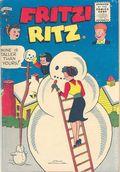 Fritzi Ritz (1948) 51