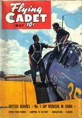 Flying Cadet Vol. 2 (1944) 5