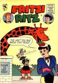 Fritzi Ritz (1948) 54