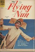 Flying Nun (1968) 1