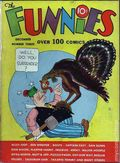 Funnies, The (1936 Dell) 3