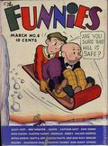 Funnies, The (1936 Dell) 6