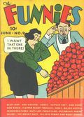 Funnies, The (1936 Dell) 9