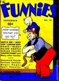 Funnies, The (1936 Dell) 12