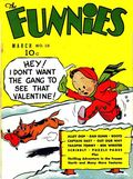 Funnies, The (1936 Dell) 18