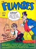 Funnies, The (1936 Dell) 21