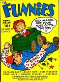 Funnies, The (1936 Dell) 24