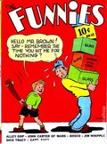 Funnies, The (1936 Dell) 32
