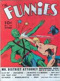 Funnies, The (1936 Dell) 35