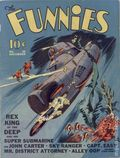 Funnies, The (1936 Dell) 38