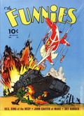Funnies, The (1936 Dell) 41