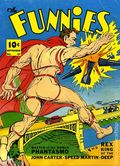 Funnies, The (1936 Dell) 47