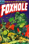 Foxhole (1954) 2