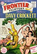 Frontier Fighters (1955) 3