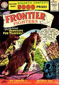 Frontier Fighters (1955) 6