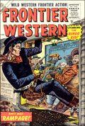 Frontier Western (1956) 3