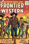 Frontier Western (1956) 10